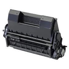OKIDATA B6300 COMPATIBLE HIGH CAPACITY BLACK TONER