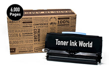 Load image into Gallery viewer, TIW Dell PK941 Replacement Black Toner Cartridge for Dell 2330, 2330d, 2330dn, 2350, 2350d, 2350dn Cartridge 3302650 Printers High Yield 6000 Page Printing, Home or Commercial Use.