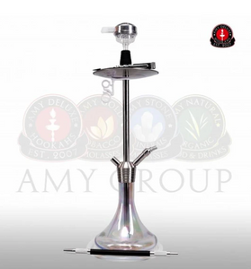 Amy Deluxe Shisha Big Stick