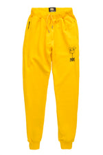 Yellow UKraft Sweats