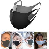 Fashion Color Protective Mask (10PC) [2-Day Delivery]