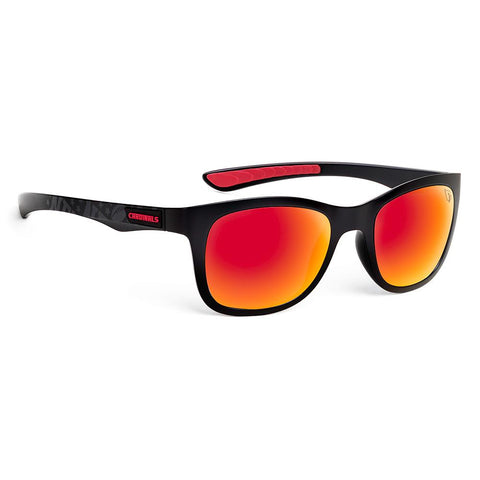 Arizona Cardinals NFL Adult Sunglasses Clip Series