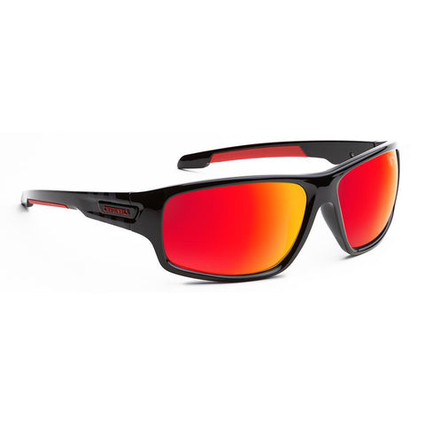 Arizona Cardinals NFL Adult Sunglasses Catch Series