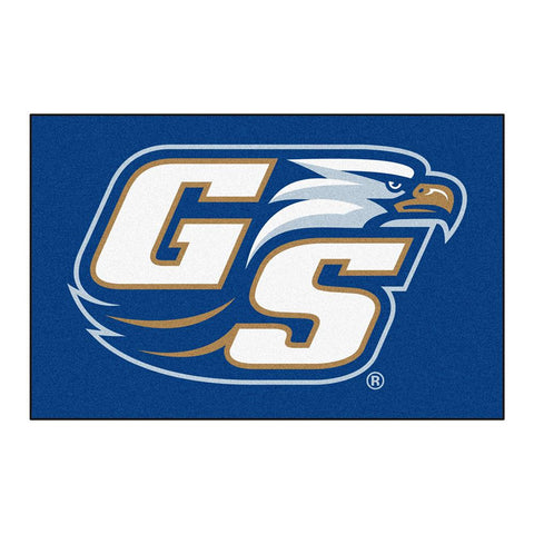 Georgia Southern Eagles NCAA Starter Floor Mat (20x30)