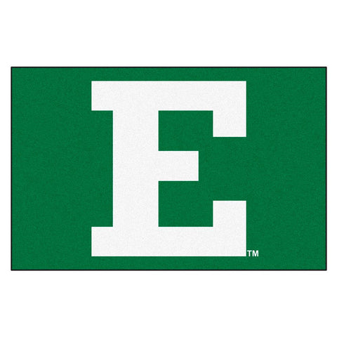 Eastern Michigan Eagles NCAA Starter Floor Mat (20x30)