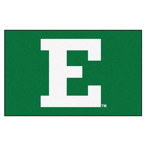 Eastern Michigan Eagles NCAA Ulti-Mat Floor Mat (5x8')