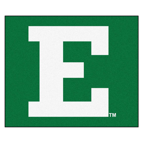 Eastern Michigan Eagles NCAA Tailgater Floor Mat (5'x6')
