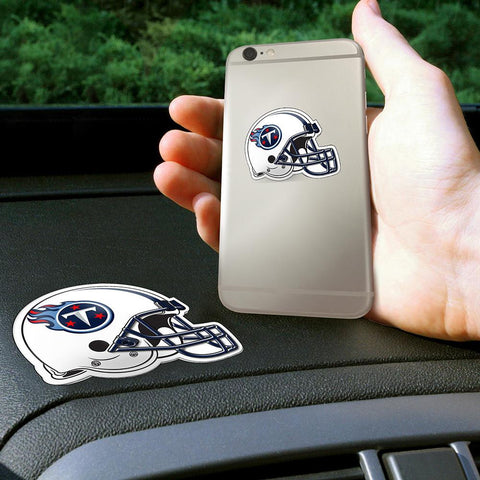 Tennessee Titans NFL Get a Grip Cell Phone Grip Accessory