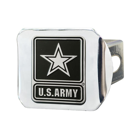 Army Black Knights NCAA Hitch Cover