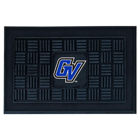Grand Valley State Lakers NCAA Vinyl Doormat (19x30)