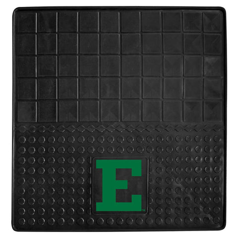 Eastern Michigan Eagles NCAA Vinyl Cargo Mat (31x31)