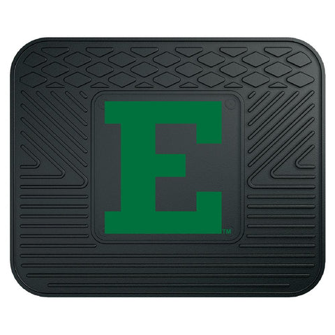Eastern Michigan Eagles NCAA Utility Mat (14x17)