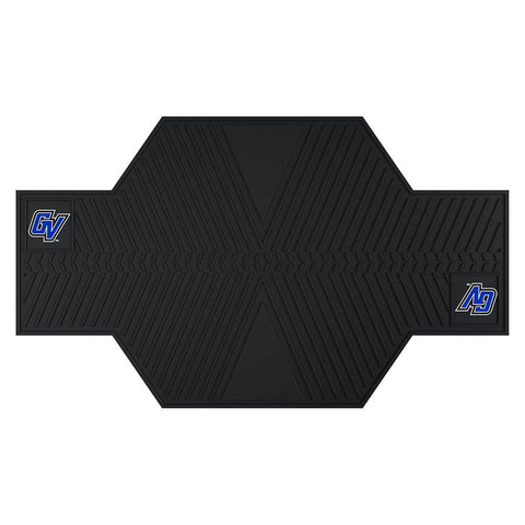 Grand Valley State Lakers NCAA Motorcycle Mat (82.5in L x 42in W)