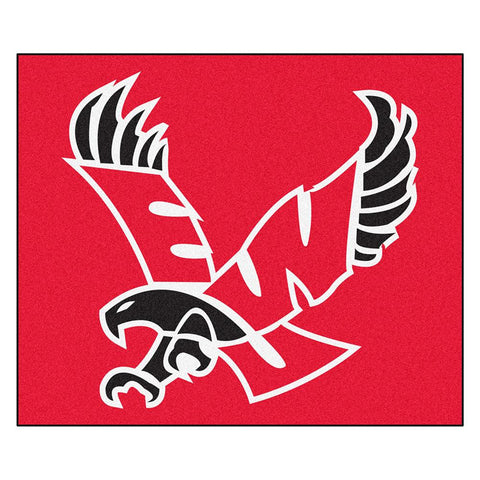 Eastern Washington Eagles NCAA 5x6 Tailgater Mat (60x72)