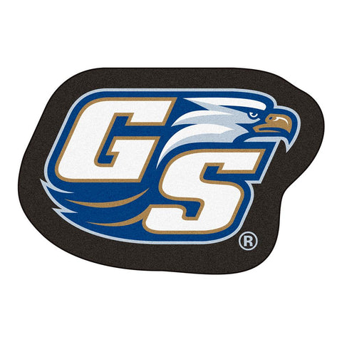Georgia Southern Eagles NCAA Mascot Mat (30x40)