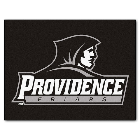 Providence Friars NCAA All-Star Floor Mat (34x45)