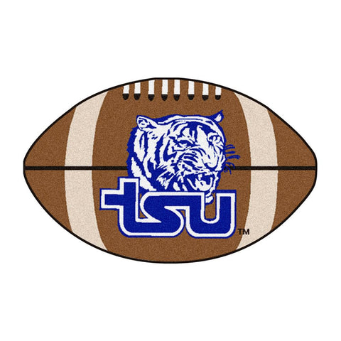 Tennessee State Tigers NCAA Football Floor Mat (22x35)