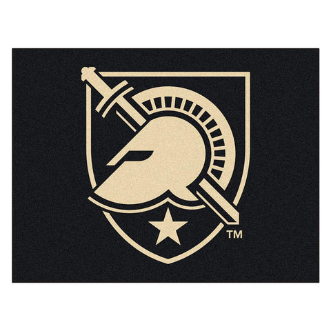 Army Black Knights NCAA All-Star Floor Mat (34x45)