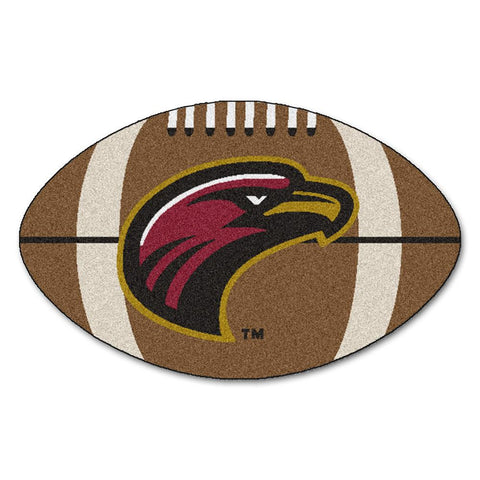 Louisiana Monroe Indians NCAA Football Floor Mat (22x35)
