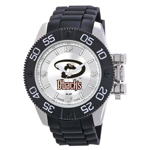 Arizona Diamondbacks MLB Beast Series Watch