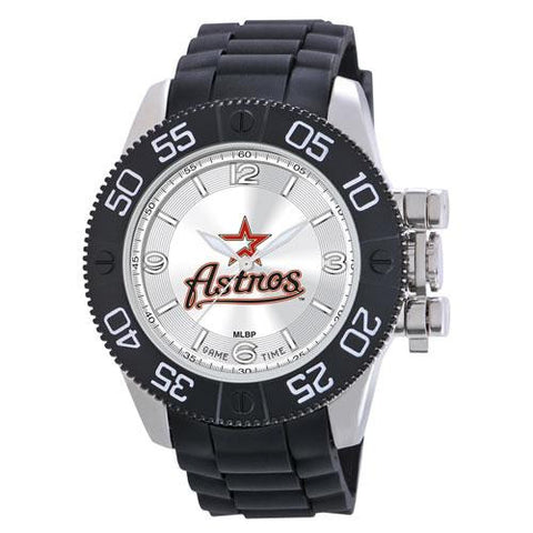 Houston Astros MLB Beast Series Watch