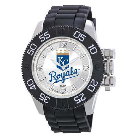 Kansas City Royals MLB Beast Series Watch