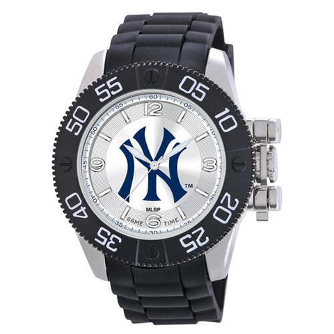 New York Yankees MLB Beast Series Watch