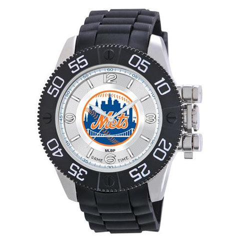 New York Mets MLB Beast Series Watch