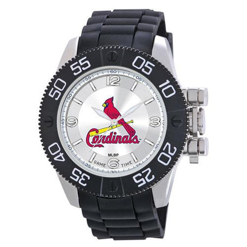 St. Louis Cardinals MLB Beast Series Watch