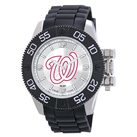 Washington Nationals MLB Beast Series Watch