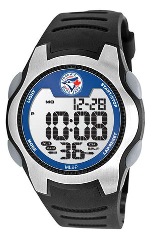 Toronto Blue Jays MLB Mens Training Camp Series Watch