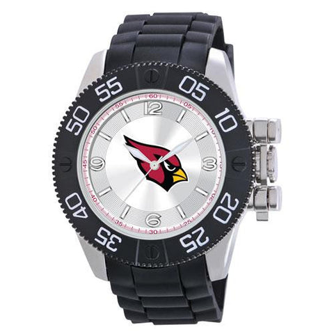 Arizona Cardinals NFL Beast Series Watch
