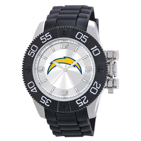 San Diego Chargers NFL Beast Series Watch