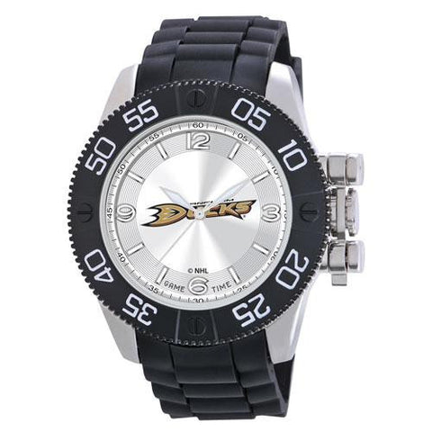 Anaheim Ducks NHL Beast Series Watch