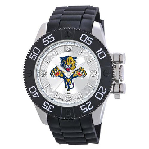 Florida Panthers NHL Beast Series Watch