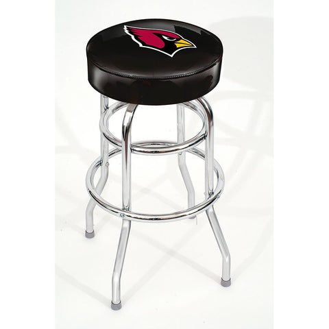 Arizona Cardinals NFL Bar Stool