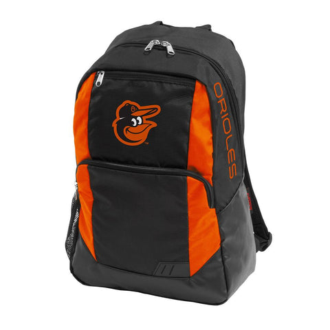 Baltimore Orioles MLB Closer Backpack
