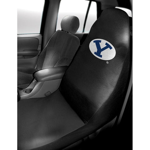 Brigham Young Cougars NCAA Car Seat Cover