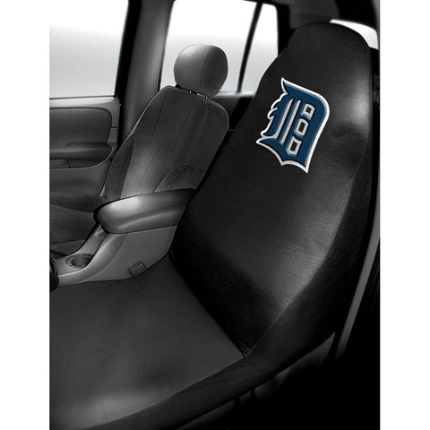 Detroit Tigers MLB Car Seat Cover