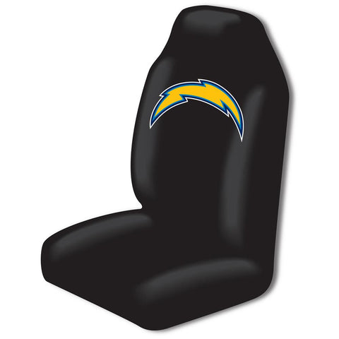 San Diego Chargers NFL Car Seat Cover