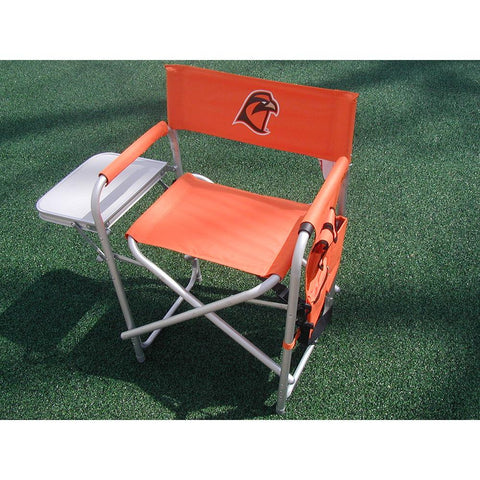 Bowling Green Falcons NCAA Ultimate Directors Chair