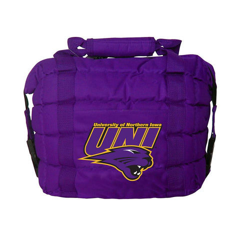 Northern Iowa Panthers NCAA Ultimate Cooler Bag