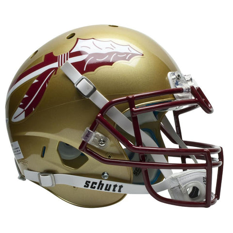 Florida State Seminoles NCAA Authentic Air XP Full Size Helmet