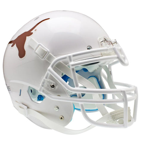 Texas Longhorns NCAA Authentic Air XP Full Size Helmet