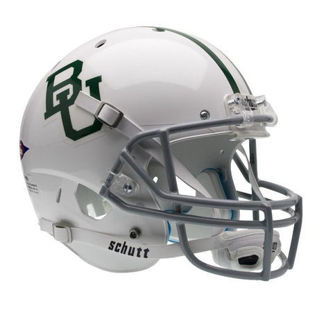 Baylor Bears NCAA Replica Air XP Full Size Helmet