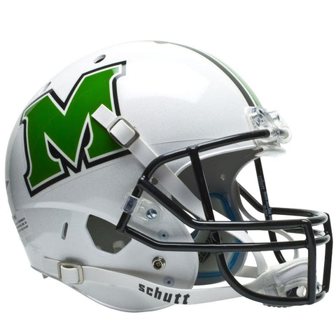 Marshall Thundering Herd NCAA Replica Air XP Full Size Helmet
