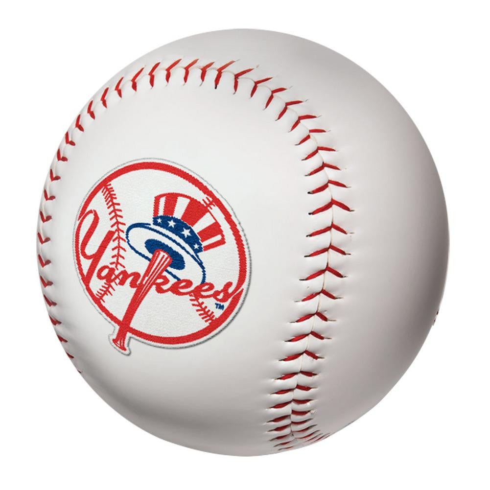 New York Yankees Jumbo Ball