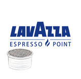 Lavazza Espresso Point capsule
