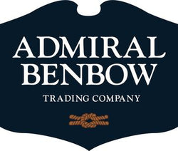 Admiral Benbow Trading Company