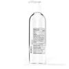 NxN 33.8 oz. Lavender Hand Sanitizer Drug Facts